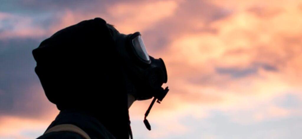 Maski przeciwpyłowe - jak działają i kto powinien ich używać